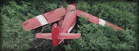 aircraft-accident-investigations